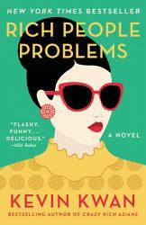 Rich People Problems PDF