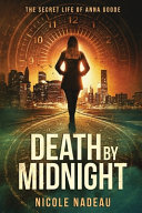 Death by Midnight
