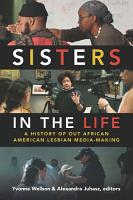 Sisters in the Life PDF
