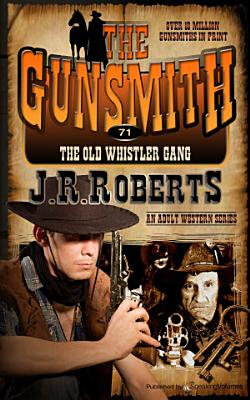 The Old Whistler Gang