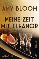 Meine Zeit mit Eleanor PDF