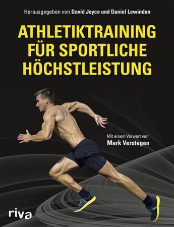 Athletiktraining f  r sportliche H  chstleistung PDF