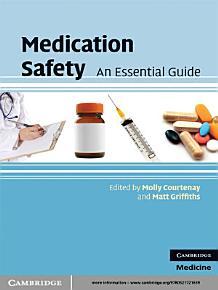 Medication Safety PDF