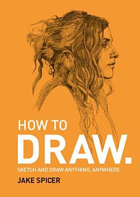 DRAW PDF