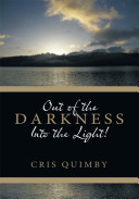 Out of the Darkness Into the Light  PDF