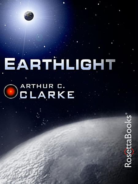 Download Earthlight Book