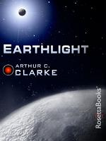 Earthlight PDF