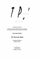 The Poet's Domain