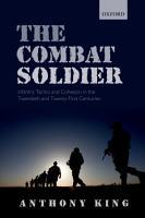 The Combat Soldier PDF