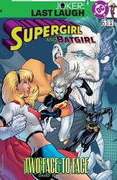 Supergirl (1996-) #63
