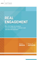 Real Engagement PDF
