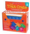 The Trait Crate