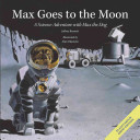 Max Goes to the Moon PDF