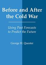 Before and After the Cold War