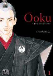 Ôoku: The Inner Chambers: Volume 1