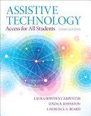 Assistive Technology PDF