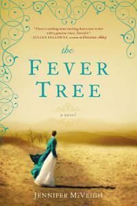 The Fever Tree Book