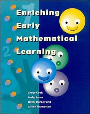 Enriching Early Mathematical Learning PDF