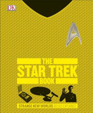 The Star Trek Book PDF
