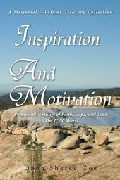 Inspiration And Motivation (I AM)
