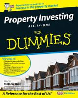 Property Investing All In One For Dummies PDF