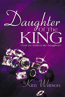 Daughter of the King PDF