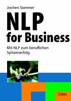NLP for Business PDF