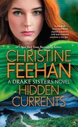 Hidden Currents Book PDF