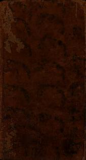 Traité des nerfs et de leurs maladies: Tome I., partie I.[-Tome II., |.].