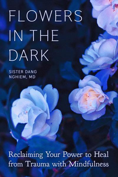 Download Flowers in the Dark Book
