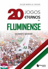 20 jogos eternos do Fluminense