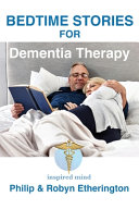 Bedtime Stories For Dementia Therapy