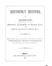 Southerly Busters