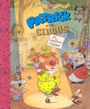 Patrick at the Circus PDF