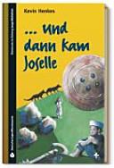 und dann kam Joselle PDF