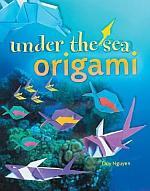Under the Sea Origami