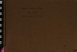 中国関係論說資料