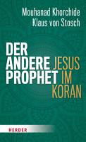 Der andere Prophet PDF