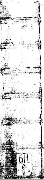 Andreae Vesalii... De humani corporis fabrica libri septem...