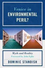 Venice in Environmental Peril  PDF