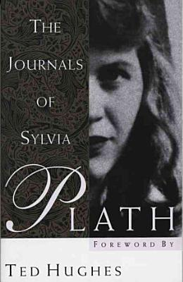The Journals of Sylvia Plath  sound Recording