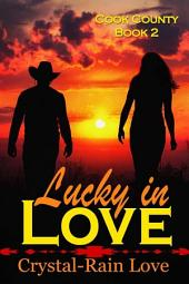 Cook County: Lucky in Love