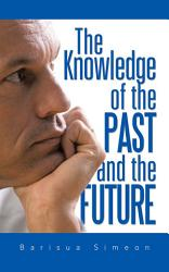 The Knowledge Of The Past And The Future Book PDF