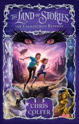 The Enchantress Returns Book PDF