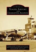 Yeager Airport and Charleston Aviation PDF