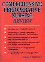 Comprehensive Perioperative Nursing Review PDF