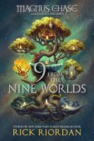 9 from the Nine Worlds PDF