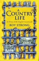 A Country Life PDF