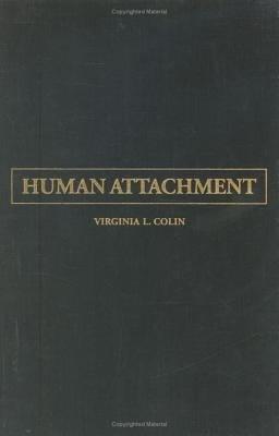 Human Attachment
