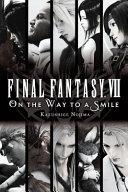 Download Final Fantasy VII Book